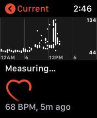 Apple-Watch-Series-4-Review018-UI