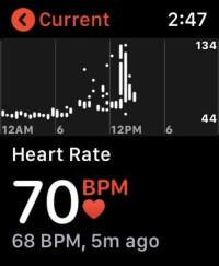 Apple-Watch-Series-4-Review019-UI