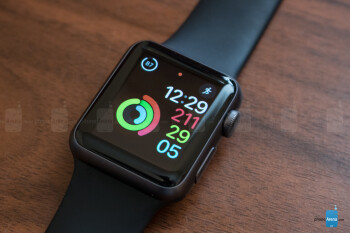 Apple Watch Series 1 - Apple Watch Series 3 - Apple Watch Series 4 Review