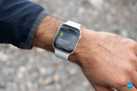 Apple-Watch-Series-4-Review051