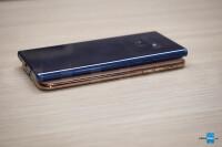 Apple-iPhone-XS-Max-vs-Samsung-Galaxy-Note-9003.jpg