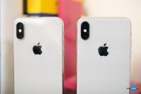 Apple-iPhone-XS-vs-iPhone-X-005
