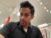 31-iPhone-XS-selfie-portrait