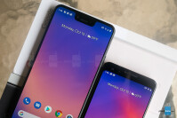 Google-Pixel-3-Review052