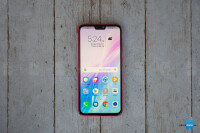 Honor-8X-Review007