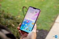 Honor-8X-Review009