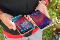 Google-Pixel-3-vs-Apple-iPhone-XS004.jpg