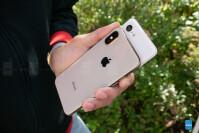 Google-Pixel-3-vs-Apple-iPhone-XS006.jpg