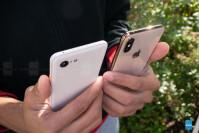 Google-Pixel-3-vs-Apple-iPhone-XS009.jpg