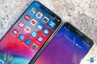 Google-Pixel-3-vs-Apple-iPhone-XS015.jpg