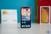 Apple-iPhone-XR-Review001.jpg