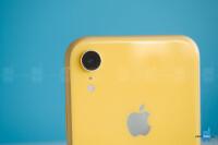 Apple-iPhone-XR-Review007.jpg