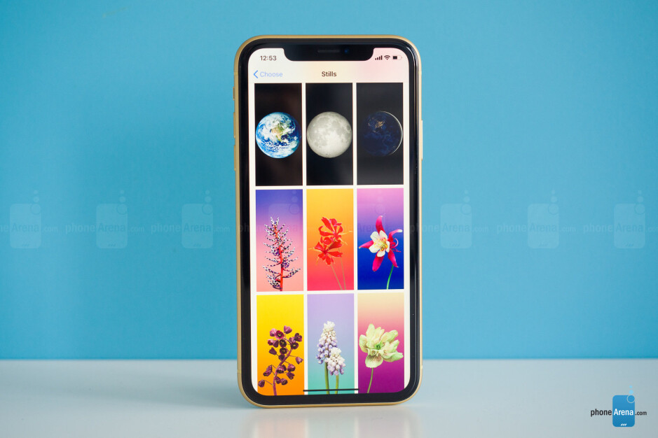Apple iPhone XR Review