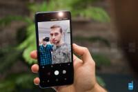 Samsung-Galaxy-A7-2018-Review028.jpg