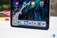 Apple-iPad-Pro-2018-Review002