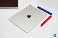 Apple-iPad-Pro-2018-Review006