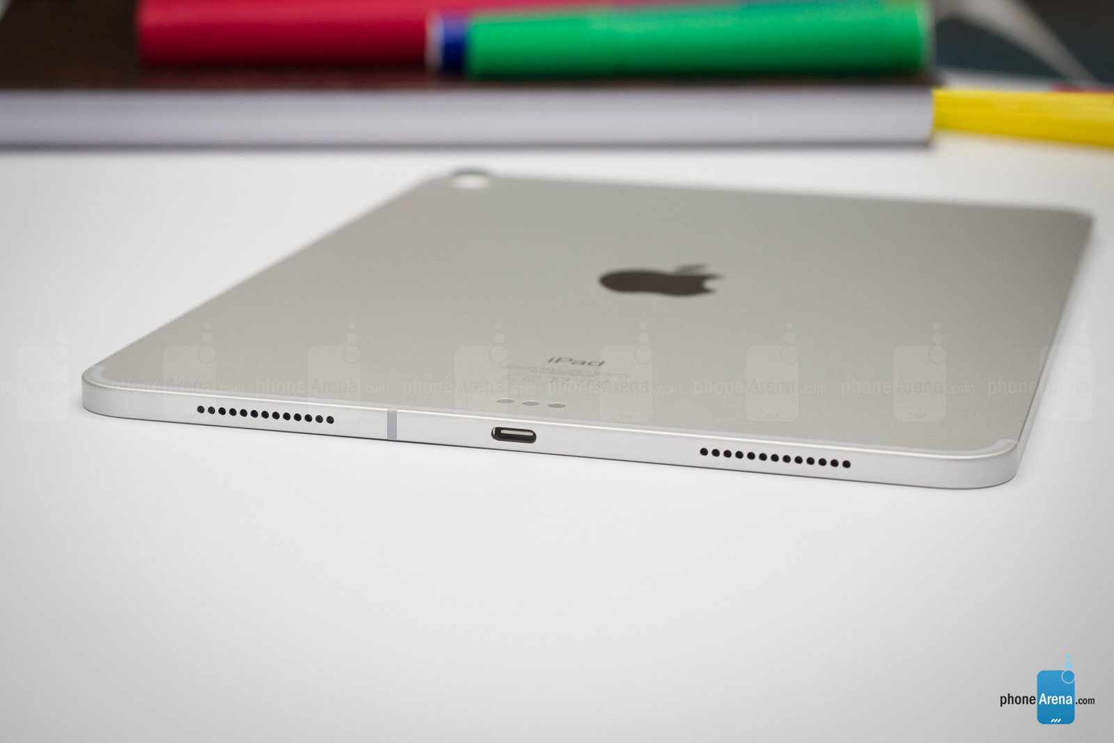 Apple iPad Pro (2018) Review - PhoneArena
