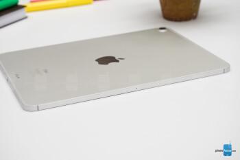Apple iPad Pro (2018) Review