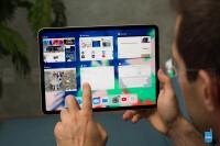 Apple-iPad-Pro-2018-Review049
