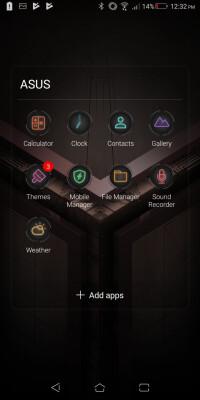 Asus-ROG-Phone-Review004-UI