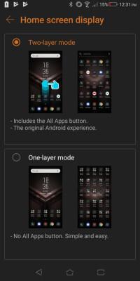 Asus-ROG-Phone-Review006-UI
