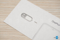 OnePlus-6T-Review014.jpg