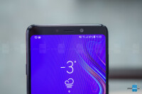 Samsung-Galaxy-A9-2018-Review003.jpg
