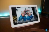 Google-Home-Hub-Review001