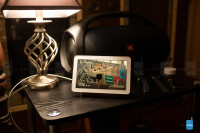 Google-Home-Hub-Review009