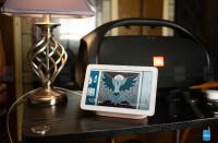 Google-Home-Hub-Review012