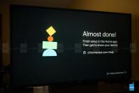 Google-Chromecast-2018-Review010.jpg