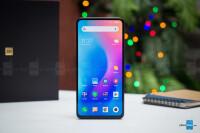 Xiaomi-Mi-Mix-3-Review001.jpg