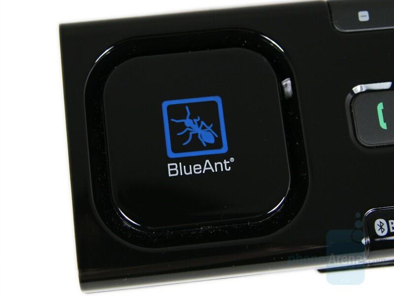 Loudspeaker - BlueAnt Supertooth Light Review