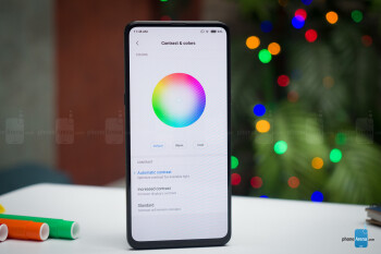 Xiaomi Mi Mix 3 Review - PhoneArena