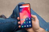Xiaomi-Mi-Mix-3-Review027.jpg