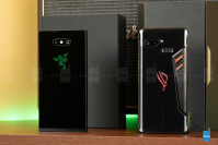 Razer-Phone-2-vs-ROG-Phone010.jpg