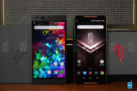 Razer-Phone-2-vs-ROG-Phone013.jpg