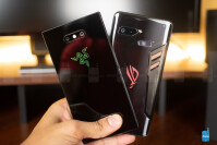 Razer-Phone-2-vs-ROG-Phone022.jpg