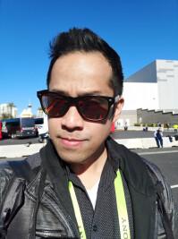 Honor-View20-Review021-selfie-samples