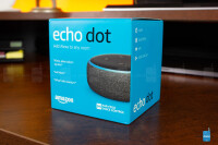 Amazon-Echo-Dot-3rd-Gen-Review002.jpg