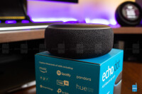 Amazon-Echo-Dot-3rd-Gen-Review012.jpg