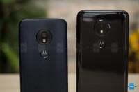 Motorola-Moto-G7-Series-Review015.jpg