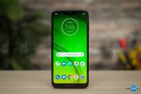 Motorola-Moto-G7-Series-Review019.jpg