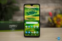 Motorola-Moto-G7-Series-Review021.jpg