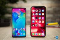 Samsung-Galaxy-S10e-vs-Apple-iPhone-XR005.jpg