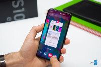 Samsung-Galaxy-S10e-Review026.jpg