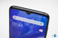 Xiaomi-Mi-9-Review004.jpg