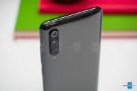 Xiaomi-Mi-9-Review006