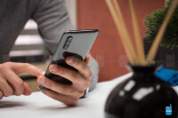Xiaomi-Mi-9-Review025.jpg