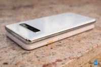 Samsung-Galaxy-S10-vs-Google-Pixel-3005.jpg